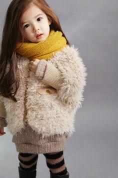 Fashionable Children - Womens9