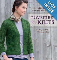 2a387aa024b8 11 Best Knitting Books images