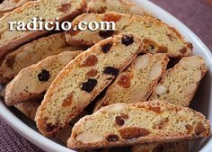 Cake Cookies, French Toast, Sweets, Bread, Breakfast, Desserts, Recipes, Famous Quotes, Food