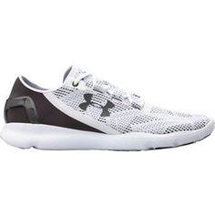 Just got'em SWEET!  Academy - Under Armour® Men's SpeedForm™ Apollo Vent Running Shoes