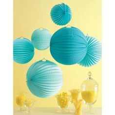 For my future Craft Room