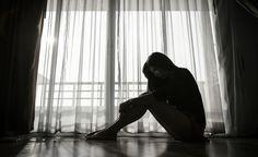 Wie können Sie psychologische Manipulation vermeiden