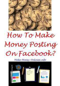 earn money internet - how do people make money online.how to make passive income on the internet 7741359188