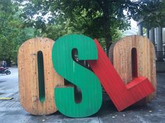 Oslove #Oslo @mockiz