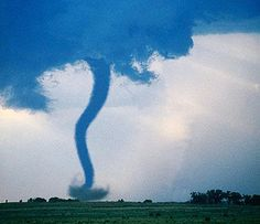 Amazing Nature Tornadoes                                                                                                                                                                                 More