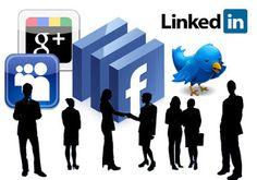 #PisaAttiva è lavoro di squadra ed un'opportunità di crescita continua nel campo dei #Social #Network! Noi facciamo sul serio!