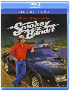 smokey and the bandit 3 youtube