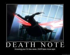 deadly motivation by AniManga21.deviantart.com on @deviantART