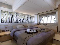 Bedroom Artwork Above Bed   Google Search | Master Bedroom | Pinterest | Bedroom  Artwork, Bedrooms And Master Bedroom