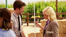 """Everything I ship (in no particular order) Leslie Knope + Ben Wyatt (Parks and Recreation) """"I am deeply, ridiculously in love with you. Cool Handshakes, Parks And Recs, Ben Wyatt, Love Park, Parks And Recreation, Most Romantic, Will Smith, Otp, Pop Culture"""