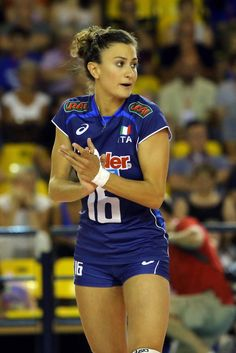 Athletic Models, Female Volleyball Players, Serbian, Female Athletes, Athletics, Sports Women, Sexy, Workout, Beauty