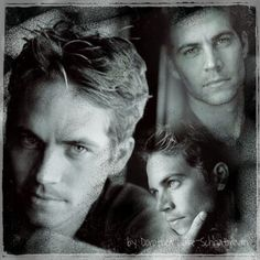 Paul ♡ ♡ ♡ Paul Walker Family, Rip Paul Walker, Paul Walker Pictures, Smart Men, Angels In Heaven, I Think Of You, Man Alive, Blue Eyes, Jon Snow