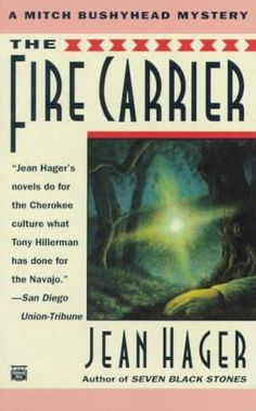 (Red) Carrier (Paperback)