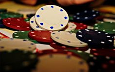 It's definitely a GREAT night for poker, come on down! 🃏♣ ♦️❤️