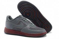 online retailer 29ca5 c5cf0 Cheap Nike Running Shoes For Sale Online   Discount Nike Jordan Shoes  Outlet Store - Buy Nike Shoes Online   - Cheap Nike Shoes For Sale,Cheap  Nike Jordan ...