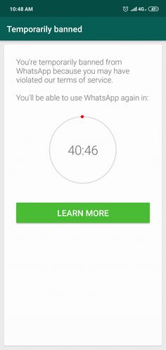 Download GB WhatsApp Latest Version (7.00 v) Anti-Ban For Android Fb Hacker, Whatsapp Apps, Launcher Icon, Update Whatsapp, Hack Facebook, My Mobile Number, Girls Phone Numbers, Hidden Photos, App Hack
