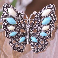 online fashion jewelry shopping costume jewelry sets https://www.lacekingdom.com/