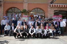 65 vinos pasan a la final de los Premios Manojo, de los que 25 son de Castilla y León http://revcyl.com/www/index.php/economia/item/7622-65-vinos-pasan-a-la-final-de-los-premios-manojo-de-los-que-25-son-de-castilla-y-le%C3%B3n