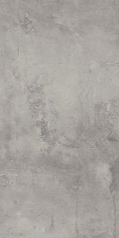 Concrete Fuse Grey Tiles - Perfect for bathroom Beaumont Tiles > All Products > Product Details