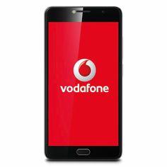 Vodafone Smart ultra 7 Smartphone from Noel Leeming
