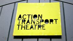 Action Transport Theatre,  Ellesmere Port: Wake up Whitby Hall! We're throwing open the doors and letting the public go wild in the Georgian gem of Ellesmere Port!  We hope to work with a local digital agency to bring Whitby Hall to life with projections and digital installations creations by the Ellesmere Port public!  http://www.actiontransporttheatre.org/