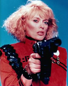 Space Sybil Sybil Danning, Roger Corman, Jayne Mansfield, Eye Color, American Actress, Playboy, Brown Hair, Ronald Mcdonald, Slim