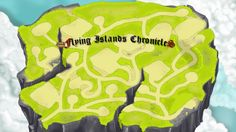 Flying Islands Chronicles Download PC Game: http://www.bigfishgames.com/games/8380/flying-islands-chronicles/?channel=affiliates&identifier=af5dc3355635 Time Management Games. Wicked Emerald Master had started rebellion of the robots – helpers of the people on floating islands! Can you stop him? Something went terribly wrong and robots are now bent on death and destruction. Help restore normalcy and save the residents of floating islands! Download Flying Islands Chronicles Game for PC for…