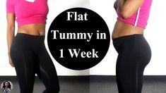 lose belly,fat burning,belly fat diet,trim tummy,slim down Losing Belly Fat Diet, Lose Tummy Fat, Burn Belly Fat, Losing Weight, Flat Stomach Diet, Flat Tummy, Belly Pooch Workout, Fat Workout, Tummy Slimmer