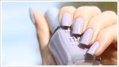 wan at i love nail polish loves soulstice provence