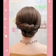 Quick Easy Pretty Updos Tutorials for Curly Long Hair Malinda L. - Quick Easy Pretty Updos Tutorials für lockiges langes Haar Malinda L.beaut… Quick Easy Pretty Updos Tutorials for Curly Long Hair Malinda L.beauty About … – Easy Updos For Long Hair, Long Curly Hair, Diy Wedding Updos For Long Hair, Easy Hair Buns, Easy Pretty Hairstyles, Cute Updos Easy, Simple Hair Updos, Simple Hairstyles For Medium Hair, Hairstyle For Long Hair