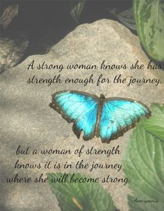 Faith Quotes, Wisdom Quotes, Quotes To Live By, Qoutes, Amazing Quotes, Great Quotes, Inspirational Quotes, Beth Moore, Butterfly Quotes