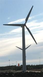 Tutkimme ilmaa opetuskokonaisuus Kuutti 2 Ympäristötietokirja Finland Summer, Wind Turbine, Science, Winter, Winter Time, Winter Fashion