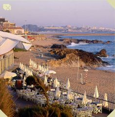.:: PRAIA DA LUZ ::. Porto City, Porto Portugal, Douro, Terra, Portuguese, Grande, Paris Skyline, Opera House, Traveling