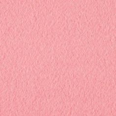 Polar Fleece Fabric in Solid Baby Pink PO1034 $7.50 aUS Also in light grey, black, royal blue, navy, red, white, pink, hunter green