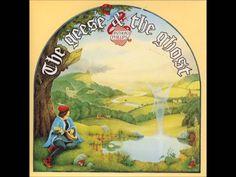 Anthony Phillips - The Geese & The Ghost [Full Remastered Album + Bonus ...