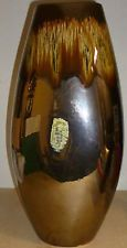 Poole Pottery Precious Manhattan Vase - Large