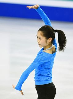 【ボストン(米マサチューセッツ州)田中義郎】フィギュアスケートの世界選手権が30日(日本時間同日深夜)に当地で開幕する。日本勢は男子に2季ぶり2度目の王者を目指す羽生結弦(ANA)と宇野昌磨(愛知・中京大中京高)が出場。女子は昨年2位の宮原知子(大阪・関大高)、2季ぶり4度目の優勝を狙う浅田真央(中京大)、本郷理華(邦和スポーツランド)が臨む。(写真はいずれも公式練習、共同)
