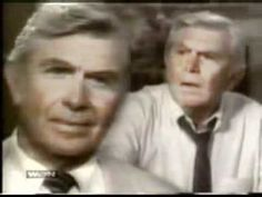 Matlock - Theme Song (Intro) -- throwback Best Theme Songs, 1970s Tv Shows, Tv Themes, Vintage Tv, Listening To Music, Lawyer, Favorite Tv Shows, Movie Tv, Tv Series