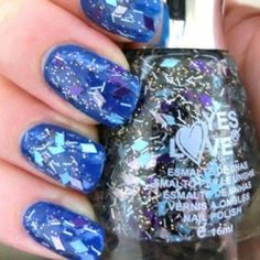 http://www.pyramideauxbijoux.com/maquillage/vernis-a-ongles/vernis-a-ongles-effet-confettis-6.html
