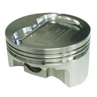 #HowardsCams 860323128-1 Pro Max Ford 351W 2618 Forged Inverted Dome -28.0cc #Pistons