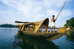 Things to do in Kochi (Cochin), India - Lonely Planet