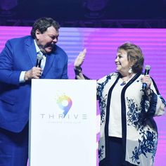 #EXPO9 Thrive World Tour in Rio de Janeiro held at @jeunessearena opened its doors to THOUSANDS of…""