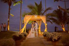 Casamento-em-Trancoso-Shena-Carolina-e-Rafael-noivasdobrasil-74