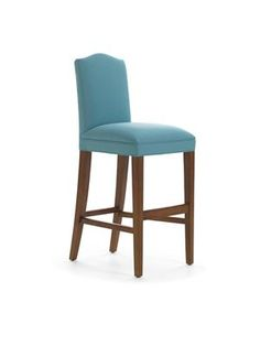 Seagrass Bar Stool Home Bar Furnishings Pinterest
