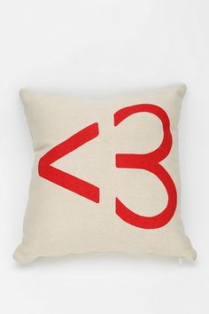 #Urban Outfitters         #love                     #Assembly #Home #Love #Pillow #Urban #Outfitters    Assembly Home Love Pillow - Urban Outfitters                                  http://www.seapai.com/product.aspx?PID=1569212