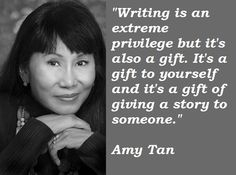 amy tan mother tongue important quotes picture amy tan mother tongue important quotes