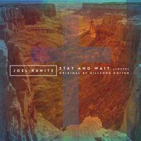 Joel Kanitz - Stay and Wait (Cover) by joelkanitz on SoundCloud