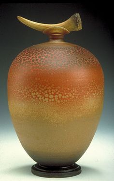Doug Blum Pottery