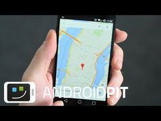 How to use your Google Maps offline | Drippler - Apps, Games, News, Updates & Accessories