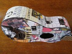 Another custom Kala Dolphin: https://www.facebook.com/photo.php?fbid=351770794884433=p.351770794884433=1